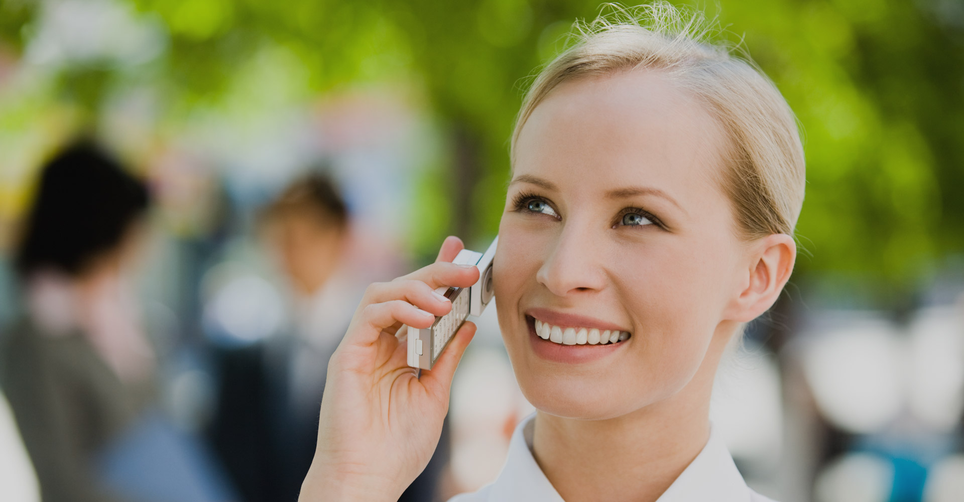 temporary staffing factoring services